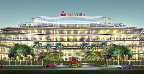 Lowongan Kerja Jobs : Merchandise Promotion Supervisor, Sales Supervisor PT Mayora Indah Tbk