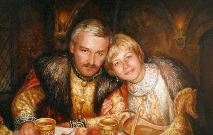 21 января – супружеский день, когда надо мириться. Что ни в коем случае нельзя делать в этот день