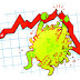 Stock Makret hit by corona virus-what will be the benefit of the fall in the stock market.
