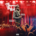 [Mixtape] Young Veteran - The Vett Show hosted by @DjSmokemixtapes | @YoungVeteranCBG