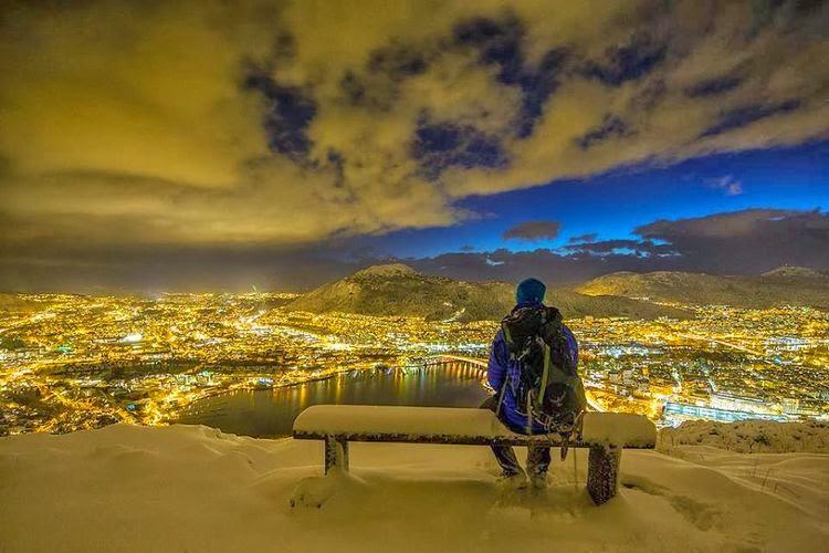 putas fotos y videos Noruega