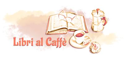 LIBRI AL CAFFE