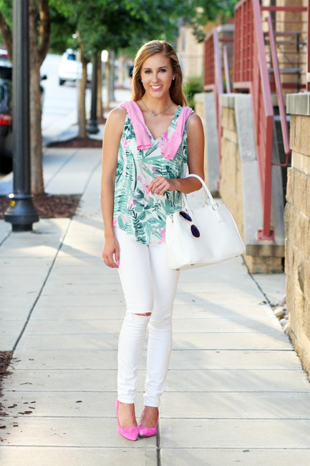 Sara-kate-styling-steadman-fashion-blogger-raleigh-north-carolina