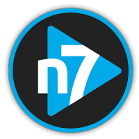 n7player Music Player Premium v3.1.0-276 APK