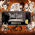 Don't Starve Pocket Edition 1.16 (Full) Apk + Mod + Data Android