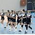 Ορίστηκαν οι ευρωπαϊκές αναμετρήσεις του γυναικείου τμήματος του ΠΑΟΚ για το EHF European Cup