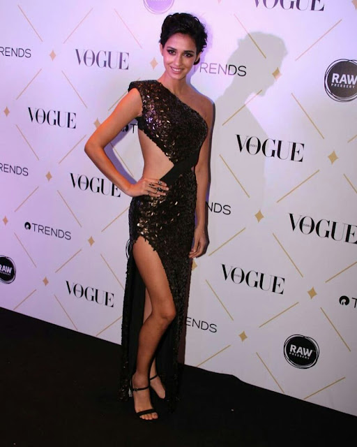 Disha Patani in Vogue Beauty Awards