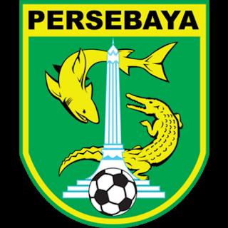 Persebaya Surabaya Kits Dream League Soccer 2019-2020