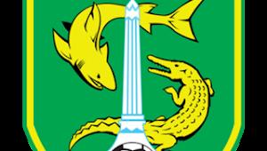 Persebaya Surabaya Kits DLS/FTS 2019 Terbaru