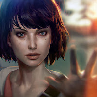 Life is Strange Apk Game for Android