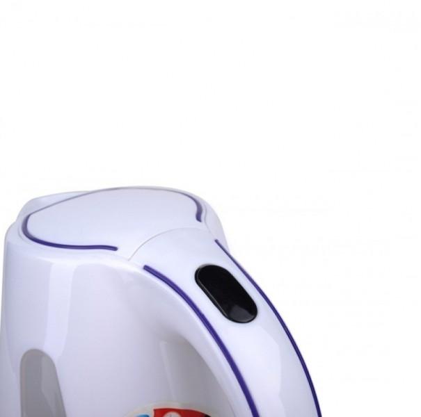 Ấm đun nước siêu tốc Elmich SmartCook 1,7l KES-6871