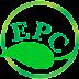 epcoin airdrop