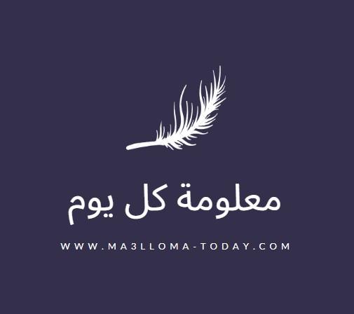 الرئيس السيسي للمصريين : لن نقبل الفوضى.. واتفقنا من الأول اننا هنبنى بلدنا مع بعض