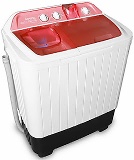 membersihkan-mesin-cuci-2-tabung.jpg