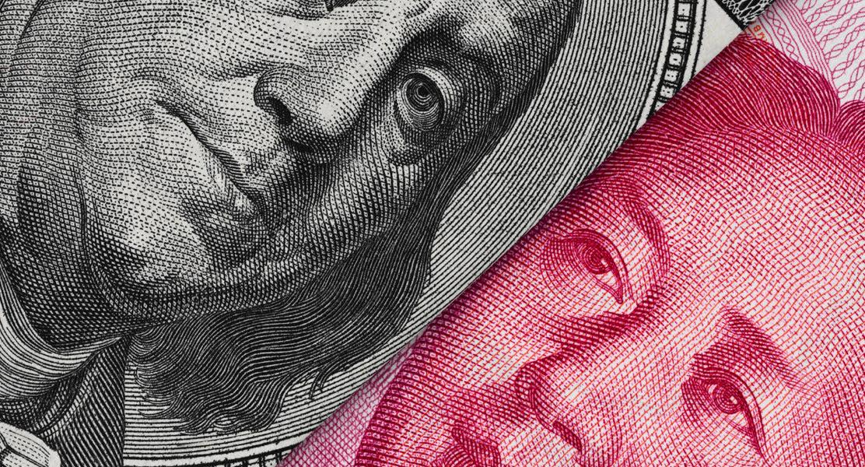 Обострение отношений между США и КНР грозит новой фазой торговой войны