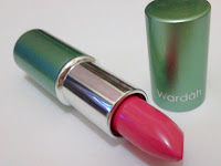 Kepoin di Sini Review dan Harga Wardah Exclusive Lipstick No. 21