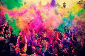 free hd Holi wishes wallpapers now