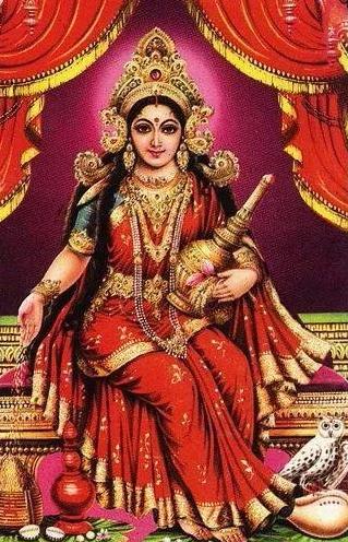 Safalta Prapti ki Prampraayen