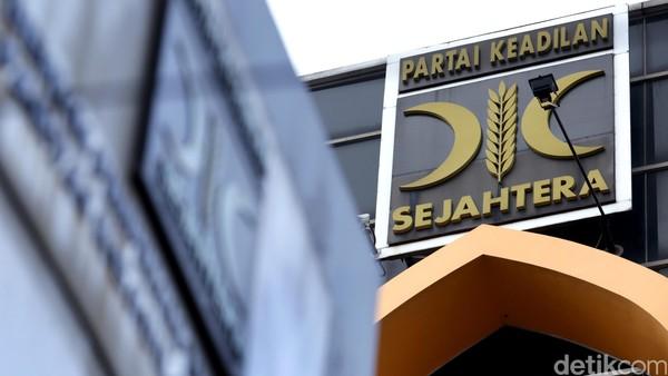 Sindiran Ekasila-Trisila dari PKS Balas Serangan PDIP Soal Sumbar