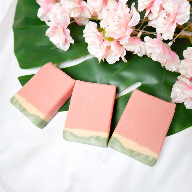 saboon-handmade-soap-indonesia