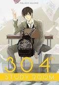304th Study Room