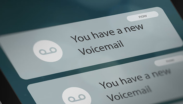Why Go With Ringless Voicemail: eAskme