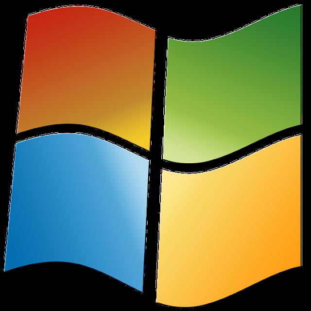 Pilihan Tools Terbaik Memperbaiki Windows Error