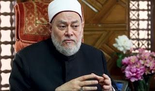 مفتي مصر الأسبق: تونس دولة بلا دین وتعيش خارج أطر الإسلام وليست إسلامية (فيديو)