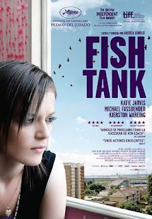 FISH TANK (2009) – แรกรัก ไม่อาจห้ามใจ [บรรยายไทย]