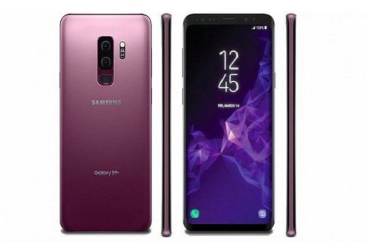 https://gillanimobile.blogspot.com/2019/06/samsung-galaxy-s9-plus-specifications.html