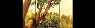 a tale of love and darkness soundtracks-ask ve karanlik muzikleri-ask ve karanligin hikayesi muzikleri