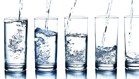 Rupanya Macam Ni Cara Untuk Cukupkan 8 Gelas Air Pada Bulan Puasa