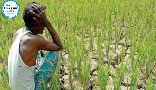 PM-किसान सम्मान निधि स्कीम के तहत मिले करीब सवा सात करोड़ किसानों को खेती के लिए 8-8 हजार रुपये