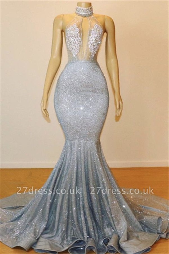 https://www.27dress.co.uk/elegant-hot-elegant-mermaid-halter-sleeveless-sweep-train-long-prom-dress-uk-g108557?cate_1=25