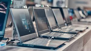 5 أشياء مهمة يجب البحث عنها عند شراء كمبيوتر محمول جديد
