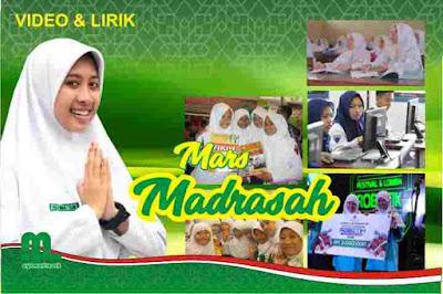 Mars Madrasah