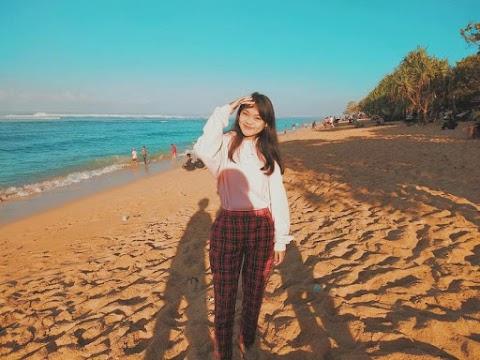Inilah Pantai Terindah Di Malang, Yang Menarik Untuk Dikunjungi