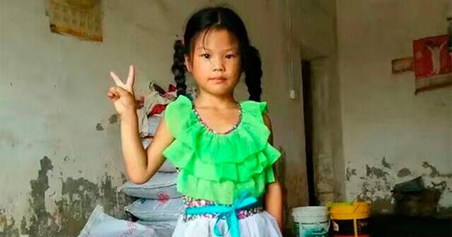Водитель сбил девочку и продал ее на органы, чтобы не оплачивать лечение