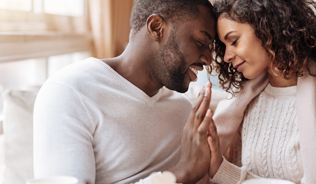 6 Ways To Love Your Spouse Daily