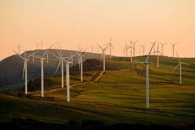 energi alternatif, energi terbarukan, teknologi energi terbarukan, energi listrik, contoh energi terbarukan, energi panas bumi, energi angin, energi surya, energi arus laut, energi biomassa, energi air