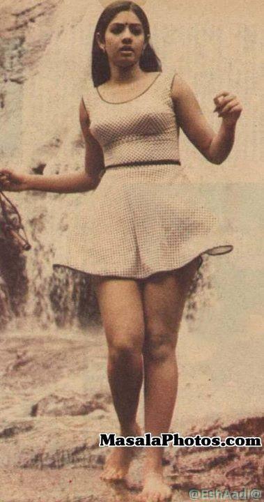 Desi marathi actress neha mahajan nude scene - 4 7