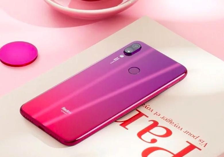 Review Redmi Note 7: Kamera 48MP dan Baterai 4.000 mAh