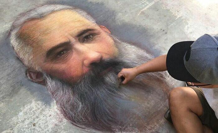 07-Portrait-with-a-full-beard-Cuong-Nguyen-www-designstack-co