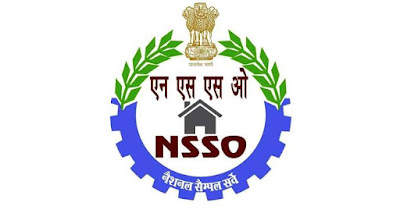 Government plans to merge CSO and NSSO