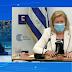 Μαρία  Θεοδωρίδου:Μία δόση εμβολίου για    όσους έχουν νοσήσει σε διάστημα από 6 έως 12 μήνες μετά τη νόσηση