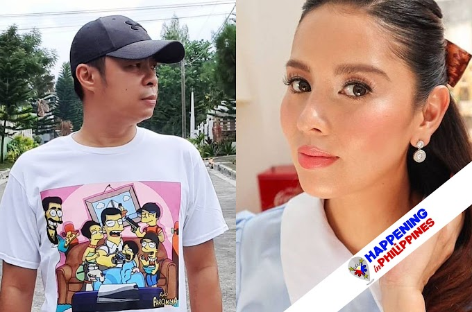 """Chito at Neri Miranda, Nag Trending Matapos ang Sabay Sabay na Cryptic Post """"Akala ko walang magbabago…"""""""