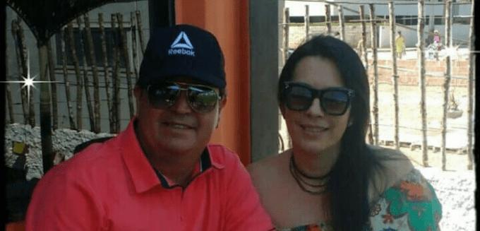 DENÚNCIA: Esposa de vereador e pré-candidato a prefeito no Cariri teve Auxílio Emergencial aprovado