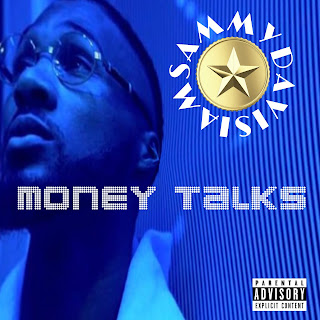 New Video: IamSammyDavis – Money Talks