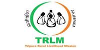 TRLM-Tripura
