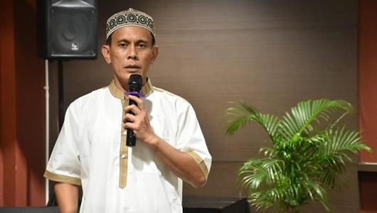 Banjir Prestasi, Padang Barat Tingkatkan Konsolidasi